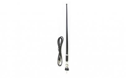 Antena radio T401 cu cablaj inclus