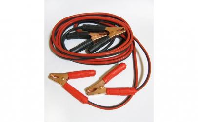 Cablu curent baterie 12V 600Ah 4,5M