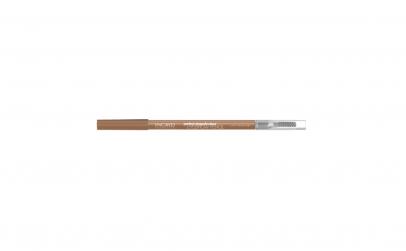 Creion pentru sprancene Ingrid 101 Light