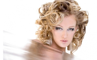 Abonament hairstyling
