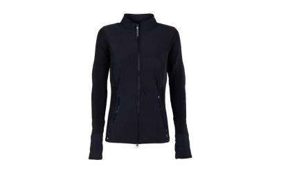 Hanorac Adidas by Stella McCartney