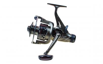 Mulineta Wind Blade DA6000