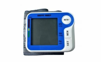 Tensiometru digital pentru incheietura