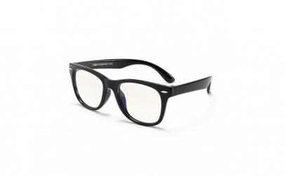 Ochelari de Protectie, uVision Rogue