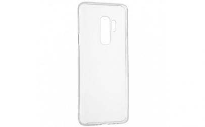 Husa Samsung S9 Plus Flippy 0.5 mm Tpu