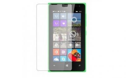 Folie Sticla Nokia / Microsoft 435