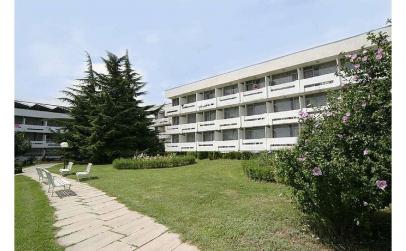 Hotel Kompas 4*