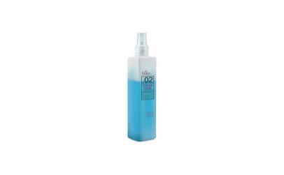 Balsam de păr hidratant Trilogy Silky