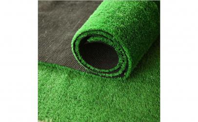 Covor artificial gazon verde 1m X 25m