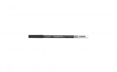 Creion pentru sprancene Ingrid 102