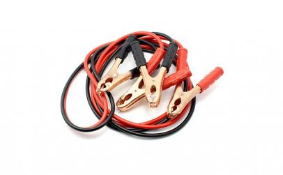 Cablu de transfer curent 300A CARGUARD