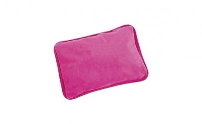 Incalzitor electric pentru maini, roz, 4