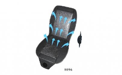 Husa scaun  cu ventilatie 8096 12V
