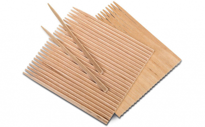 Scobitori din lemn 901350