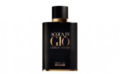 Apa de Parfum Giorgio Armani Acqua Di
