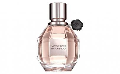 Apa de Parfum Viktor&Rolf Flowerbomb,