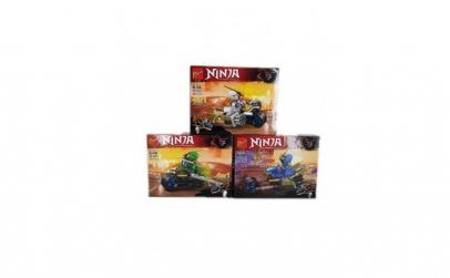 Set Puzzle, 3 modele diferite