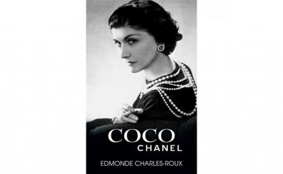 Coco Chanel - Charles-Roux Edmonde