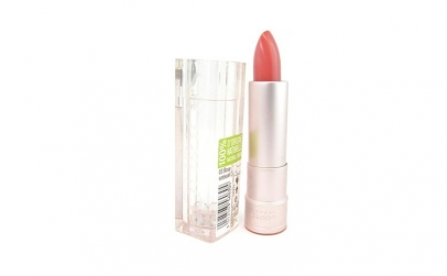 Ruj Bourjois Sweet Kiss Naturel