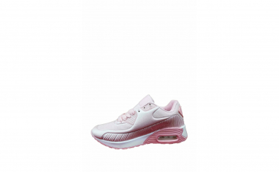 Pantofi Sport 2020