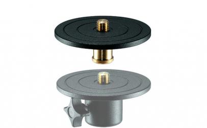 Placuta pentru adaptor 324 Manfrotto 358