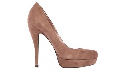 Pantofi Gucci