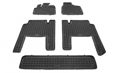 Set covorase cauciuc Chrysler Voyager