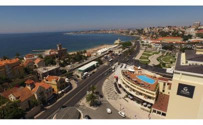 Hotel Vila Gale 4*