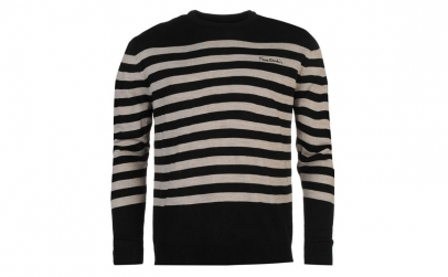Pulover barbati Pierre Cardin Stripe II