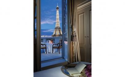 Art Hotel Paris Est 3*
