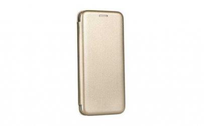 Husa Samsung Galaxy J6 + 2018   J6 Plus