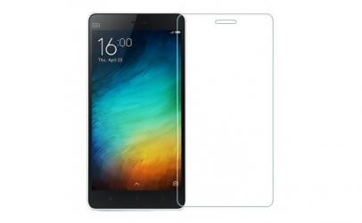 Folie Sticla Xiaomi Mi 4i Flippy