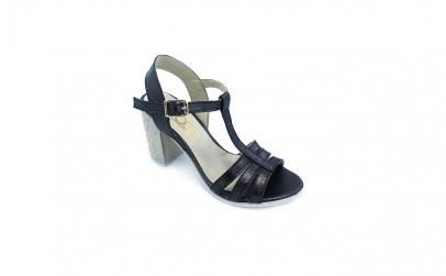 Sandale piele ecologica dama Still