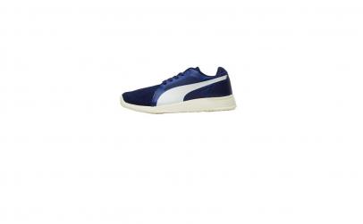 Pantofi sport Puma Evo