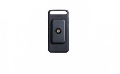 Husa de protectie pentru Iphone 7/8,