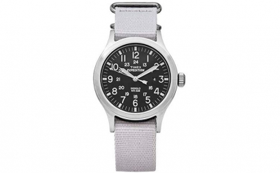 Ceas TIMEX EXPEDITION T49962LG