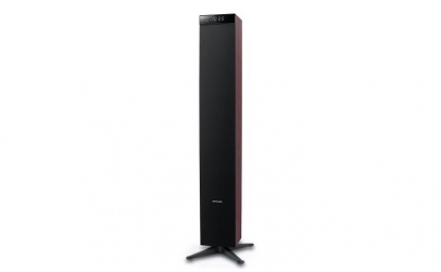 Tower MUSE M-1280 DWT, 2.1, 80W,