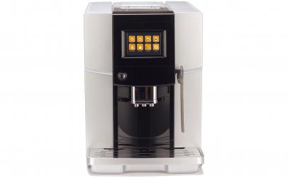 Espressor Automat Cu Ecran Tactil