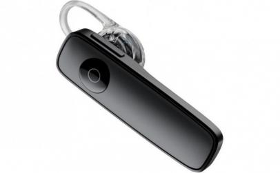 Casca Bluetooth cu atasament dupa ureche