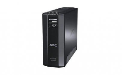 APC BACK UPS RS 900VA POWER SAVE