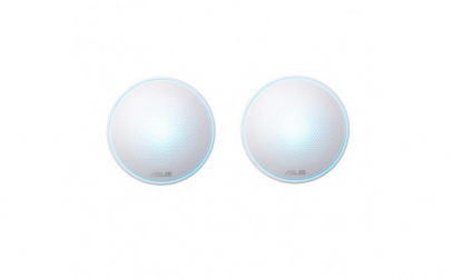 AS LYRA AC2200 HOME WI FI SYSTEM 2 PACK