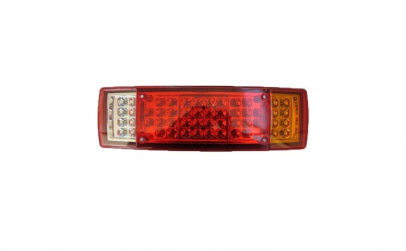 Lampa Stop camion LED  24V