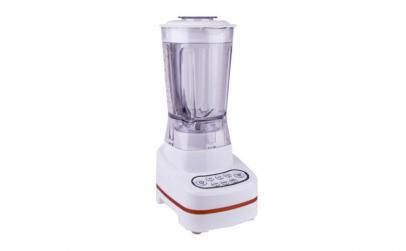Blender Quigg Standmixer, 500 W, 1.5