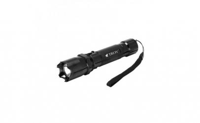 Lanterna WLED Troy T28096, 100 lm