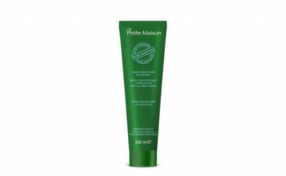 Balsam pentru păr Petite Maison Volum ,