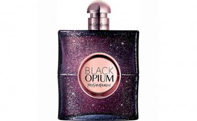 Apa de Parfum Yves Saint Laurent Black