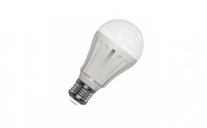 Bec economic Rohs LED 12W