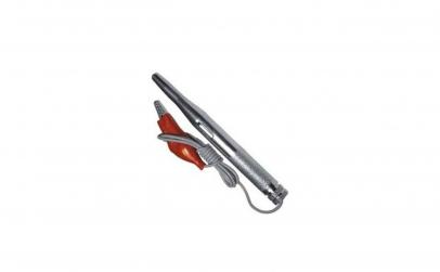 Creion tensiune metal 12-24 v 4cars