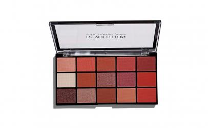Makeup Revolution Re-Loaded Palette
