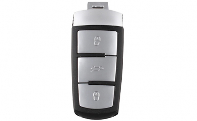 Carcasa cheie Volkswagen Passat B6/B7